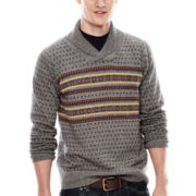 Levi's® Given Knit Sweater
