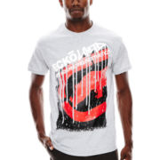 Ecko Unltd.® Still Wet Graphic Tee
