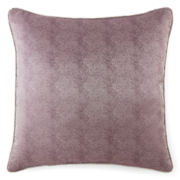 Royal Velvet® Fenice Euro Pillow