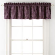 Royal Velvet® Fenice Tailored Valance