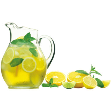 jcpenney.com | Michelangelo Collection By Luigi Bormioli Glass Pitcher
