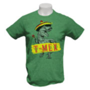 T-Mex Graphic Tee
