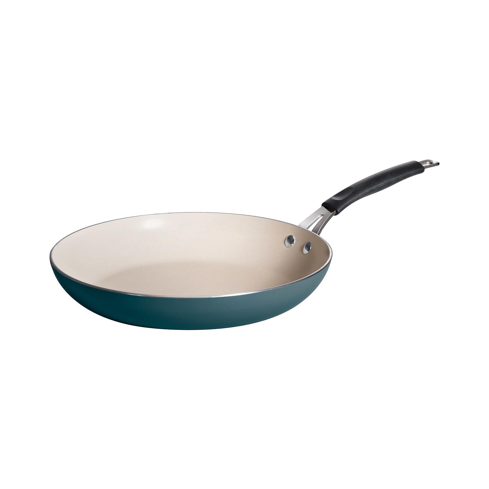 Tramontina Style Simple Cooking Fry Pan