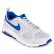 Nike® Air Max Muse Mens Running Shoes