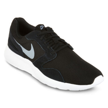 jcpenney.com | Nike® Kaishi Run Mens Athletic Shoes