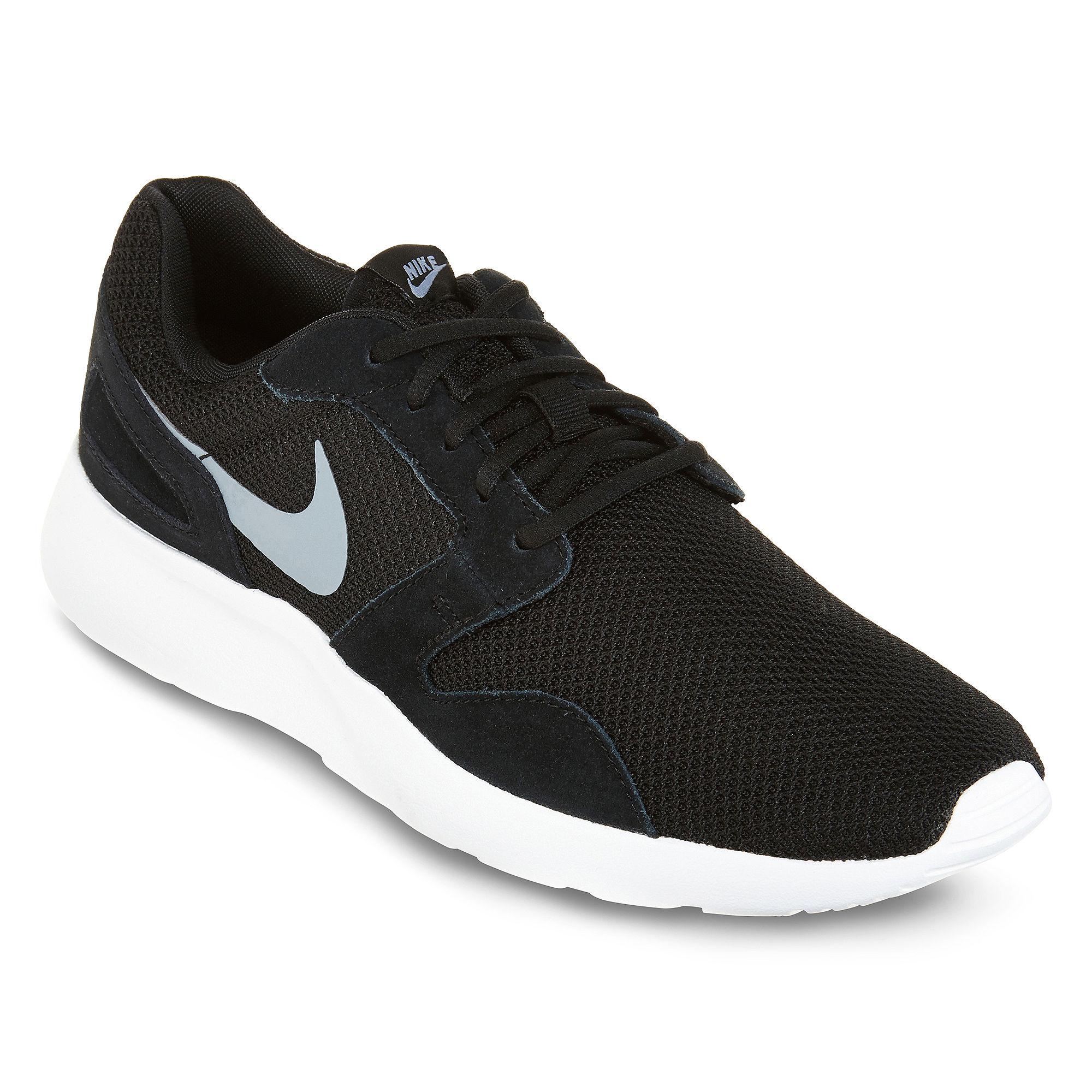 UPC 091204023438 product image for Nike Kaishi (9 D(M) US, Black