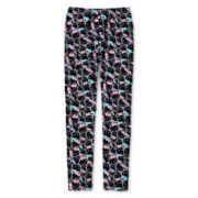 Hello Kitty® Head Leggings - Girls 6-16