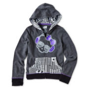 Monster High Skullette Hoodie - Girls 6-16