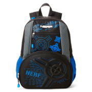 Nerf Backpack – Boys