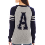 Arizona Varsity Cardigan