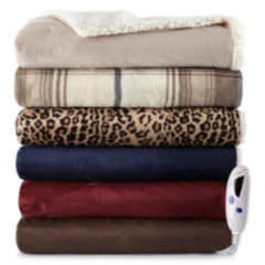 electric blankets Image