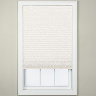jcpenney.com | Melrose Cordless Pleated Shade