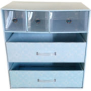 Luxury Living TLC Storage Box