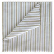 JCPenney Home™ 200tc Cotton Classics Twin XL Striped Sheet Set