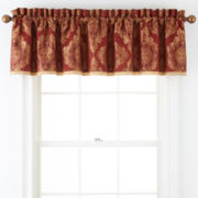 Home Expressions™ Imperial Valance