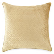 Royal Velvet® San Marco Euro Pillow