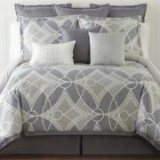 Liz Claiborne® Paramount 4-pc. Comforter Set