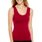 Worthington® Seamless Tank Top