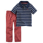 clothing sets (38)