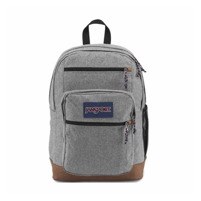 b1643c9c31b6 JanSport Cool Student Backpack JCPenney
