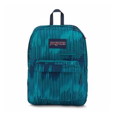 9049d94fc06f JanSport DigiBreak Backpack JCPenney