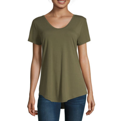 LINDEN BLVD SIGN for Mens Short Sleeve Black T-Shirt