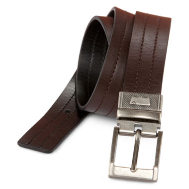 jcpenney.com | Levi's® Reversible Belt - Boys 8-20