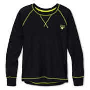 Nike® Performance Thermal Shirt - Boys 8-20