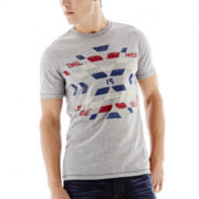 Arizona Graphic Tee