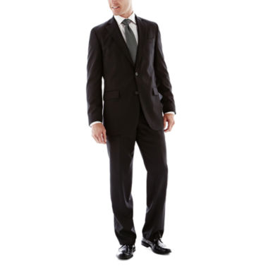 jcpenney.com | Stafford® Travel Suit Separates