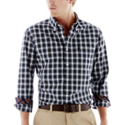 Stafford Prep® Tartan Plaid Shirt