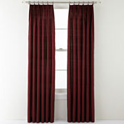Discount Window Treatments Curtains Amp Drapes Curtain