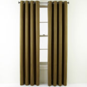 Studio™ Surf Grommet-Top Curtain Panel