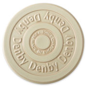 Denby Linen Trivet