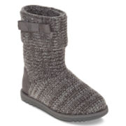 Arizona Chloe Girls Boots - Little Kids/Big Kids