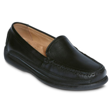jcpenney.com | Dockers® Catalina Mens Casual Slip-On Shoes