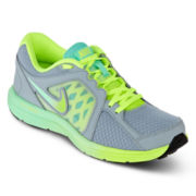 Nike® Dual Fusion ST3 Womens Running Shoes