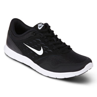 jcpenney.com | Nike® Orive Womens Athletic Shoes