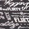 Flirt Signature Bl
