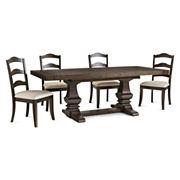 dining room sets shop dining room furniture dinette