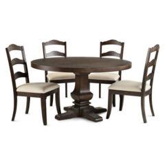 dining sets Image