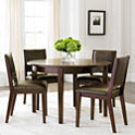 Dining Possibilities Dining Set