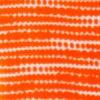 Dot Stripe Flame