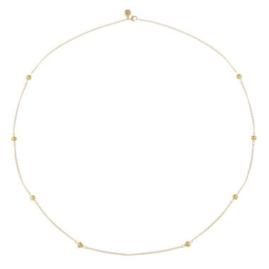 jcpenney.com | Monet Jewelry Strand Necklace