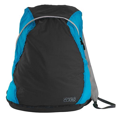 Electrolight Backpack
