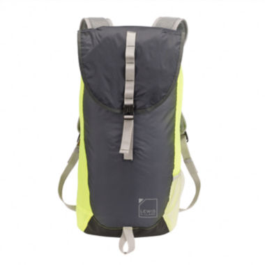 jcpenney.com | Electrolight Day Pack