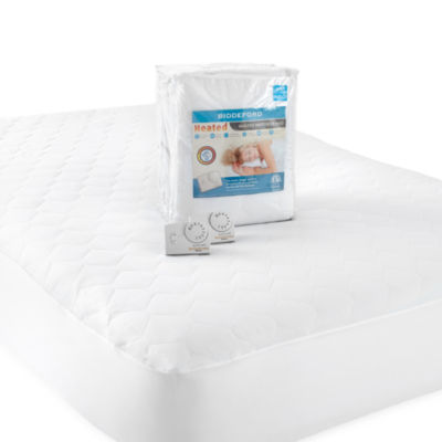 home heated cooling topper heating electric chilipad mattress furnishings dudeiwantthat innovative pad with