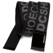 DC® Web Belt