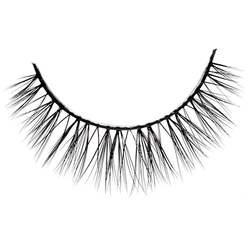 Velour Lashes Whispie Business