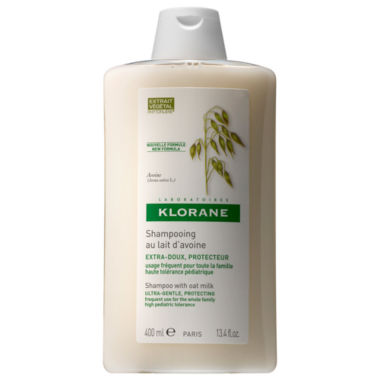 jcpenney.com | Klorane Shampoo With Oat Milk